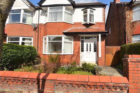 4 bedroom semi-detached house for sale - Sandy Lane, Stretford, Manchester, M32