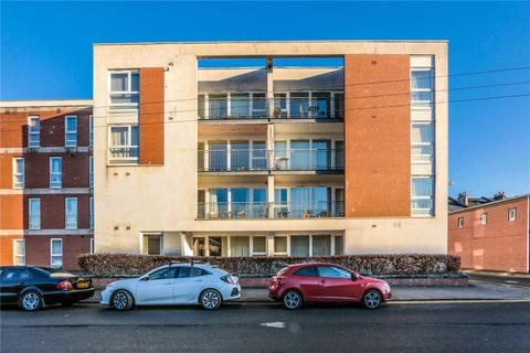 2 bedroom flat for sale - 0/2, 1 Hanson Park, Glasgow, Lanarkshire, G31