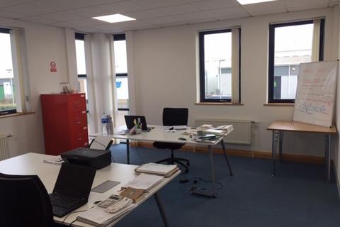 Office to rent - Neptune Court , Ocean Way, Cardiff CF24