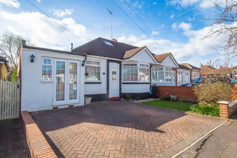 3 bedroom semi-detached bungalow for sale - Mount Park Road, Pinner, Middlesex HA5