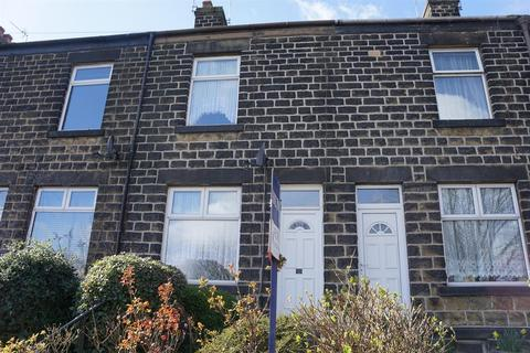 3 bedroom terraced house for sale - Penistone Road, Grenoside , Sheffield, S35 8QH