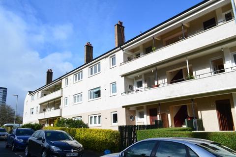 3 bedroom flat for sale - Thornwood Place, Flat 2/2, Thornwood, Glasgow, G11 7PP