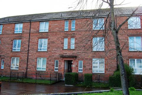 1 bedroom flat for sale -  213 Brand Street, Flat 2/1, Ibrox, G51