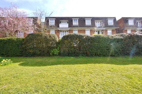 1 bedroom apartment for sale - Mayflower Court, Ongar, Essex, CM5