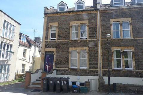 1 bedroom flat to rent - 1 bedroom 2nd Floor Flat in Clifton