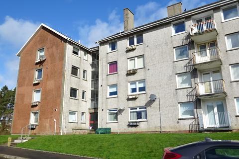 1 bedroom flat to rent - East Kilbride G75