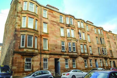 2 bedroom flat for sale - Bowman Street, Flat 3-2, Glasgow, G42 8LE