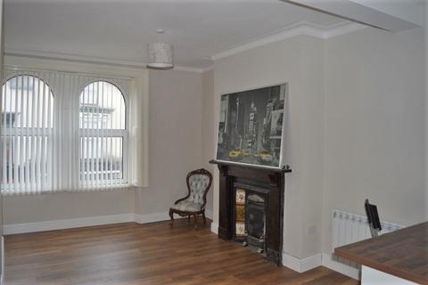 1 bedroom apartment to rent - Newton Road, Mumbles, Swansea, SA3 4BQ