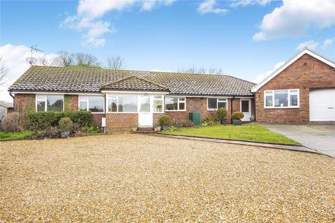 5 bedroom bungalow for sale - Raebarn Close, Cheriton, Alresford, Hampshire, SO24