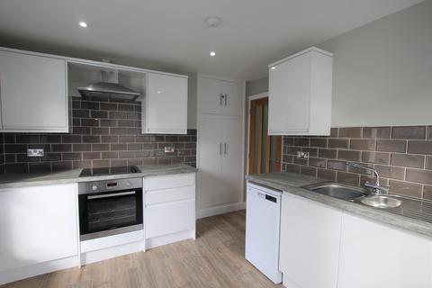 1 bedroom ground floor flat to rent - Rosemary Court, York, YO1 9UQ