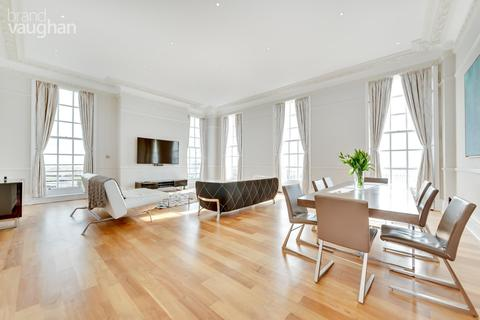2 bedroom apartment to rent - Arundel House, Arundel Terrace, Brighton, BN2