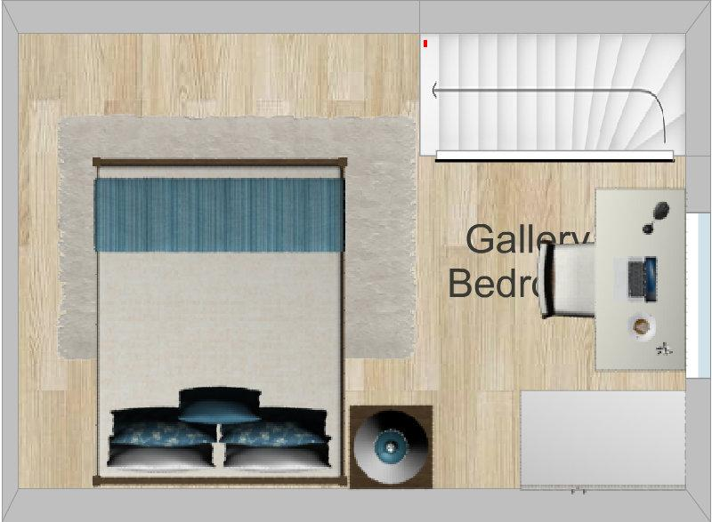 Floorplan 2 of 2: