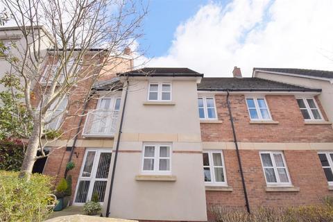 2 bedroom apartment for sale - Gordon Road, Bridlington, YO16 4PQ
