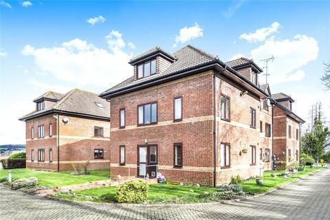 2 bedroom apartment for sale - Windmill Court, St Marys Close, Alton, Hampshire, GU34