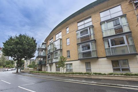 2 bedroom flat to rent - Contemporis, Clifton