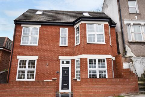 4 bedroom detached house for sale - Tewson Road London SE18