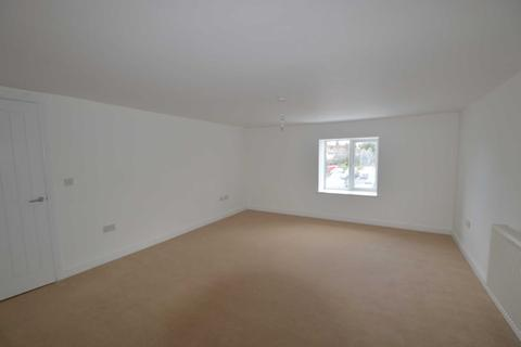 1 bedroom apartment for sale - Amari House, Watton