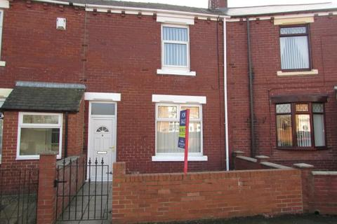 3 bedroom terraced house to rent - MONS CRESCENT, HOUGHTON LE SPRING, SEAHAM DISTRICT