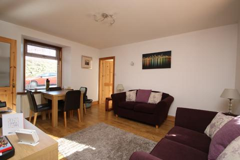 1 bedroom flat to rent - Great Western Road, West End, Aberdeen, AB10 6PS