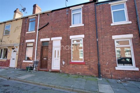 2 bedroom terraced house for sale - Charles Street, Doncaster