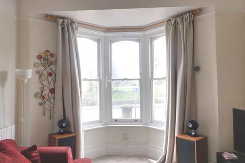 4 bedroom end of terrace house for sale - EASTVILLE PARK FISHPONDS ROAD BS5
