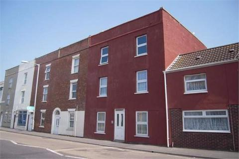 1 bedroom flat to rent - Oxford Street, Burnham-On-Sea