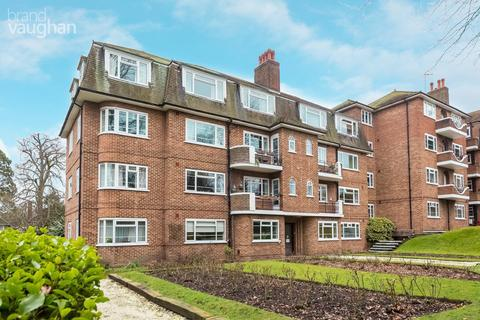 1 bedroom apartment to rent - Withdean Court, London Road, Brighton, BN1