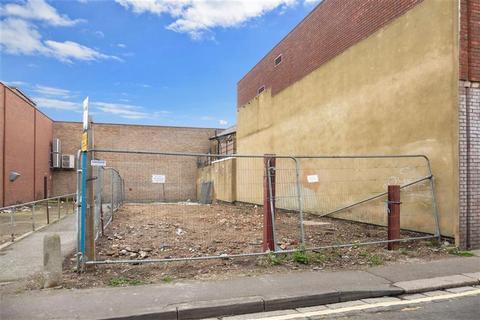Land for sale - Hope Street, Sheerness, Kent