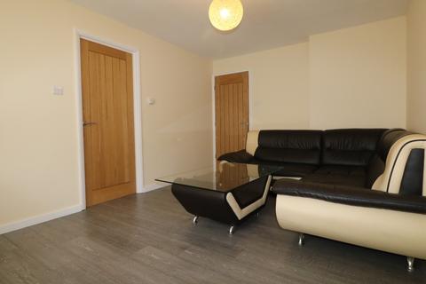 1 bedroom flat to rent - Plumtree Close, Dagenham, Essex, RM10
