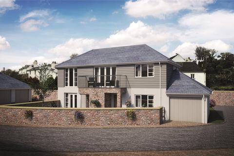 3 bedroom retirement property for sale - The Millpool, Stoke Gabriel, Totnes, Devon, TQ9