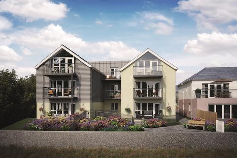 2 bedroom retirement property for sale - The Millpool, Stoke Gabriel, Totnes, Devon, TQ9
