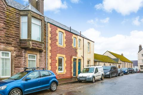 2 bedroom terraced house for sale - Addison terrace, Crieff PH7