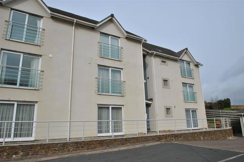 1 bedroom apartment for sale - Hawkers Court, Bude