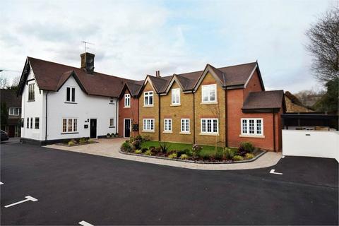 1 bedroom maisonette for sale - Old Mill Road, Hunton Bridge, Kings Langley, Hertfordshire