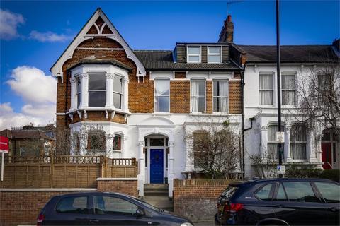 1 bedroom flat for sale - Ferme Park Road, Crouch End, London