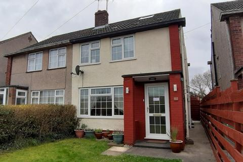 3 bedroom house for sale - Leominster, Herefordshire, HR6