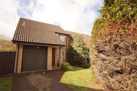 3 bedroom detached house for sale - Hutton Close, Earley, READING, Berkshire