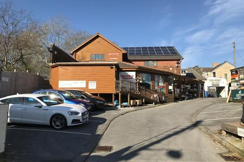 Retail property (out of town) for sale - Country Stores, 3A Church Street, Gowerton, Swansea, City And County of Swansea. SA4 3EA