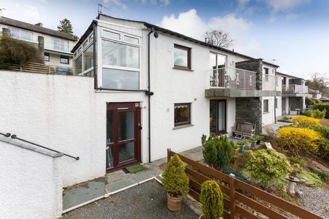 2 bedroom apartment for sale - 7 Loughrigg View Low Gale, Ambleside