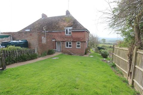 3 bedroom semi-detached house to rent - Lower Boreham Farm, Boreham Hill, Boreham Street, HAILSHAM, BN27 4SQ, East Sussex