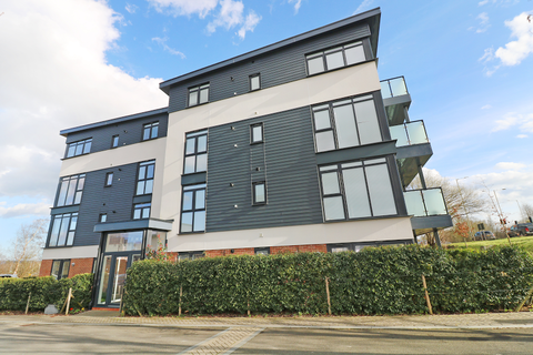 2 bedroom apartment for sale - Blue Bell House, Campion Close  TN25