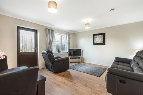 3 bedroom end of terrace house for sale - Barbel Close, Earley, Reading, Berkshire
