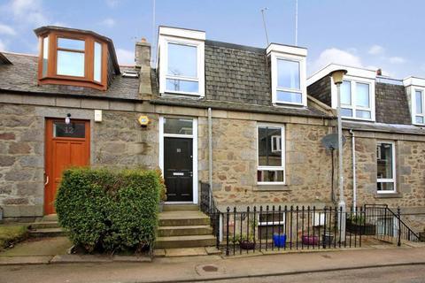 3 bedroom duplex to rent - Prospect Terrace, Ferryhill, Aberdeen, AB11 7TD