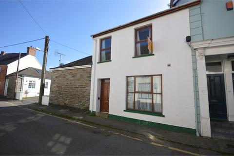 3 bedroom semi-detached house for sale - St Mary Street, Cardigan, Ceredigion