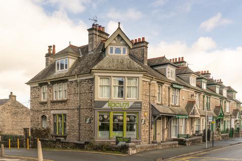 3 bedroom maisonette for sale - 3 Sandes Avenue, Kendal, Cumbria, LA9 4LL