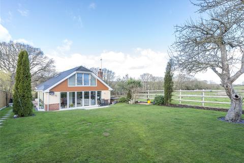 5 bedroom detached house for sale - Corfe Mullen, Dorset