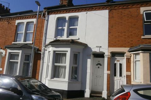 3 bedroom terraced house to rent - Allen Road, Abington, Northampton