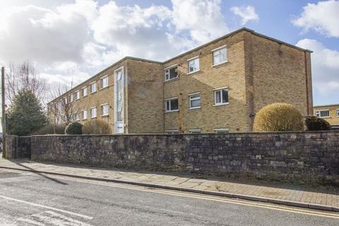 3 bedroom apartment for sale - Beach Road, Penarth