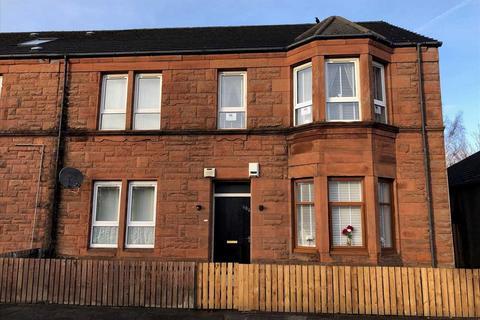 1 bedroom flat to rent - Glasgow Road, Wishaw, Wishaw