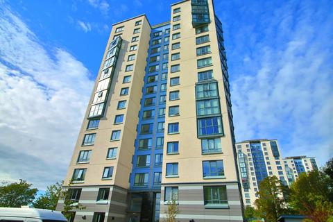 2 bedroom apartment for sale - Park Road